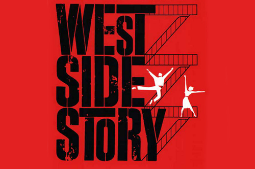 Let's Dance: West Side Story