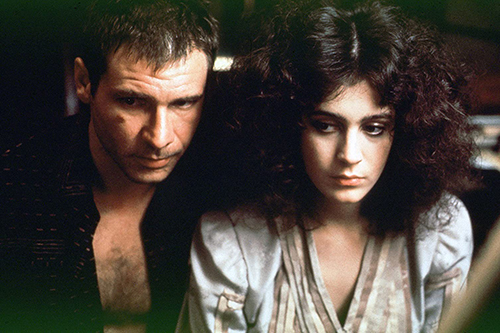 Blade Runner, OmU, Final Cut
