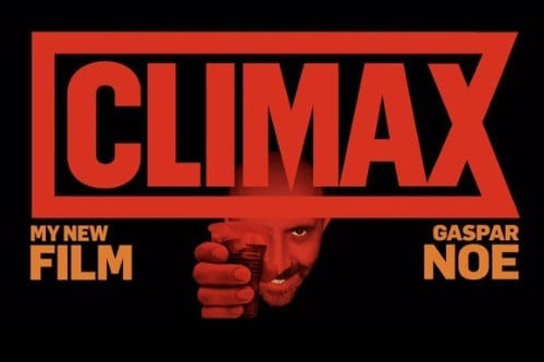 Climax | Mobile Kino Preview Screening