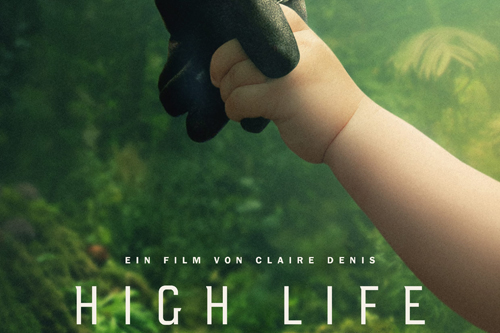 High Life | Preview Screening