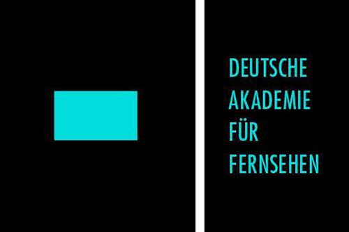 Babylon In Berlin Daff Masterclass Serie 1 Eintritt Frei Deutsche Serien Im Globalen Wettbewerb
