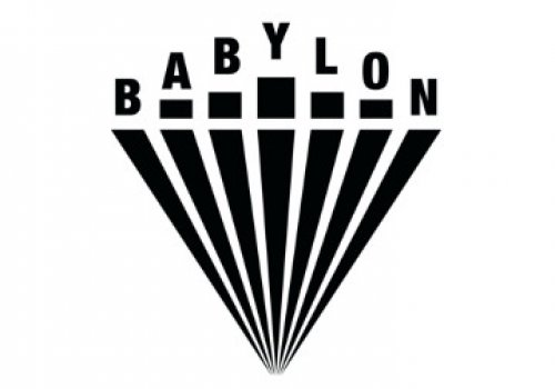 Berlin Sci-Fi: Babylon Festival Shorts Selection