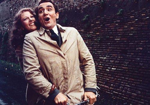 CinemAperitivo: C'eravamo tanto amati