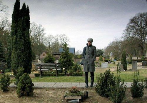 GICF Couchgespräch: Farewell, Herr Schwarz