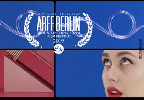 ARFF Berlin: Best Experimental & Babylon Berlin Finalists