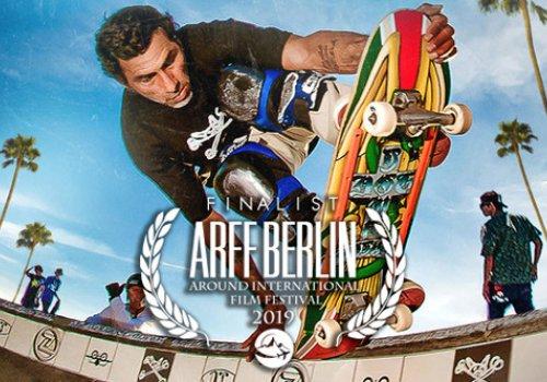 ARFF Berlin: Made in Venice