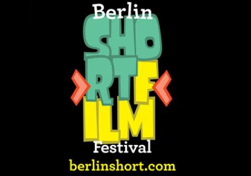 BSFF: Kurzfilmprogramm 1