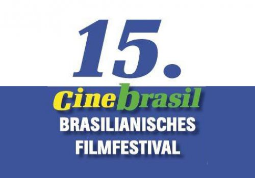 Cinebrasil: Casa De Areia