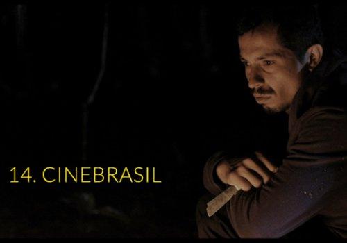 Cinebrasil: Fevereiros