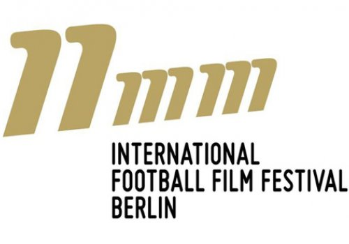 11mm: Gewinnerfilm 11mm Jurypreis
