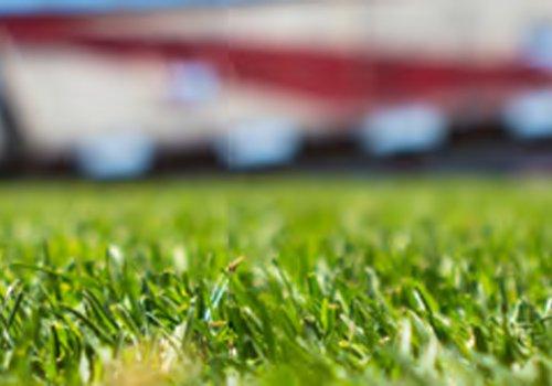 11mm: Abend der Fußballhauptstadt