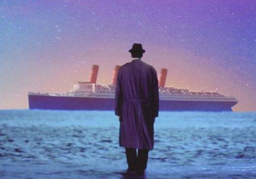 Ennio Morricone: Die Legende vom Ozeanpianisten