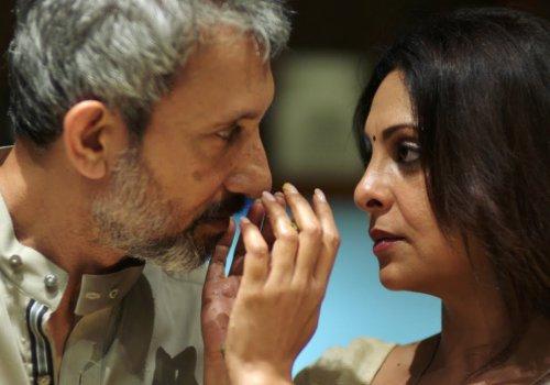 IndoGerman Filmweek: Once Again