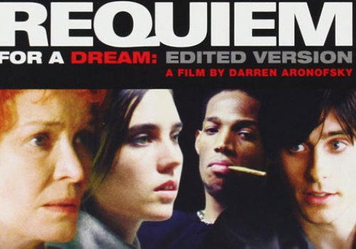 New York: Requiem For a Dream