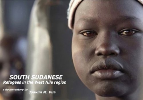 RFF: We have to go + South Sudanese, Refugees in the West Nile Region