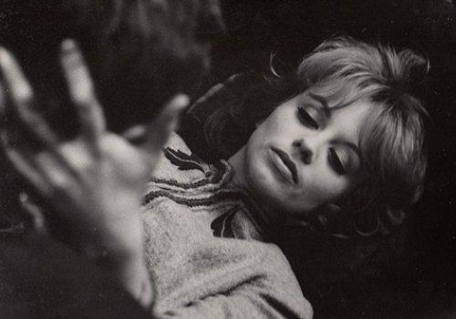 60s OST - Umsonst: Liebe nach Fahrplan