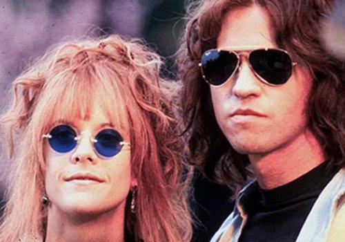 Woodstock 50!: The Doors