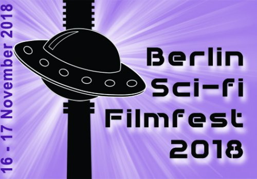 Berlin Sci-fi Filmfest: AI - Shorts Selection 1
