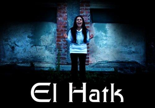 El Hatk [Schändung am Nil] EINTRITT FREI