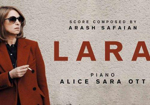 Lola Long List: Lara