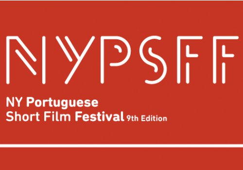 NYPSFF: Portuguese Short Film Festival