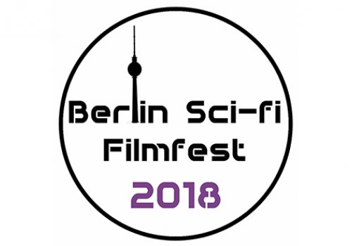 Science-fi Filmfest: DAYPASS 1