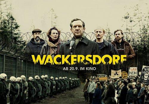 Lola Long List: Wackersdorf