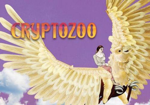 Cryptozoo - Mobile Kino presents