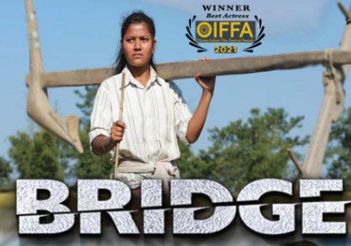 IndoGerman Filmweek: Bridge