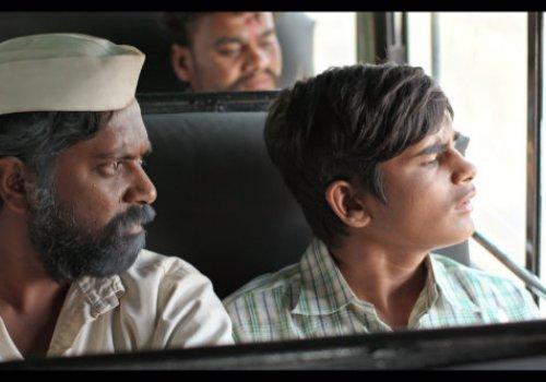 IndoGerman Filmweek: Firastya