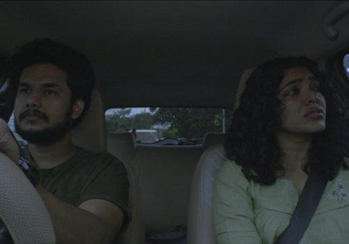 IndoGerman Filmweek: Joyful Mystery