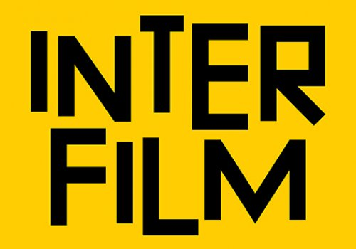 interfilm: ESA 01 - European Short Film Audience Award