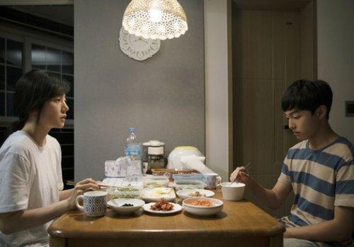 Korea Independent: Mothers [Dang-Sin-Eu-Bu-Tag]