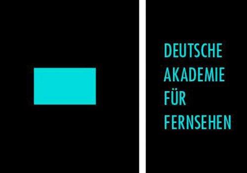 DAFF-MASTERCLASS SERIE 1: (Eintritt Frei) Deutsche Serien im  Globalen Wettbewerb