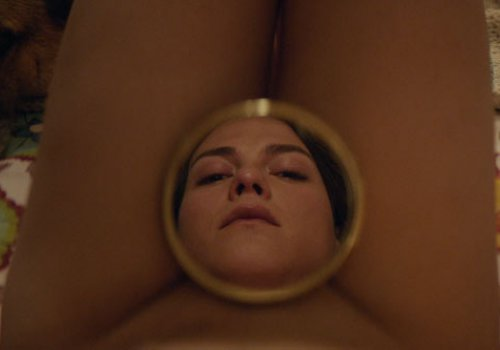 WEEK OF CHILEAN CINEMA: A Fantastic Woman - mit Gast