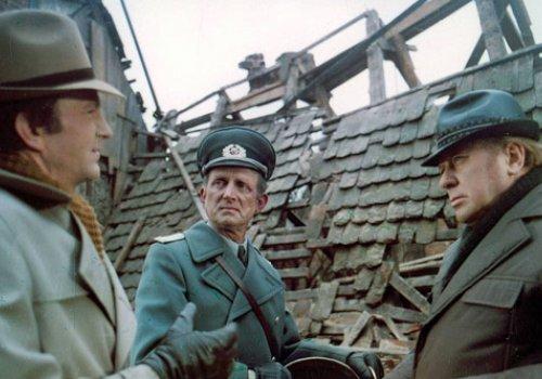 Goodbye, GDR!: Jadup und Boel
