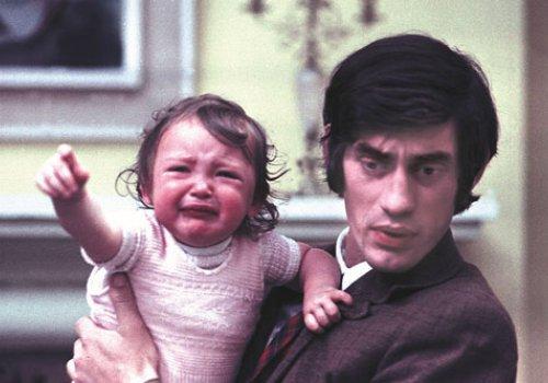 Goodbye, GDR!: Der Mann, der nach der Oma kam