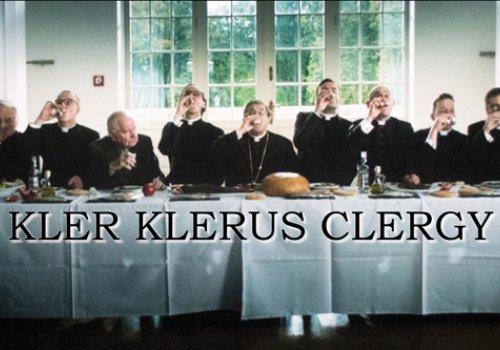 filmPOLSKA: Klerus