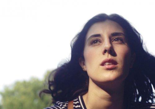 Spain in a Week: Julia Ist
