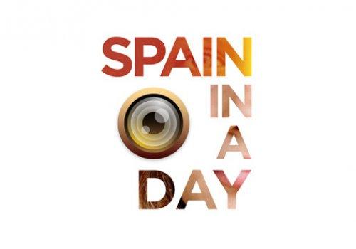 Spain in a Week: Espana en un Dia