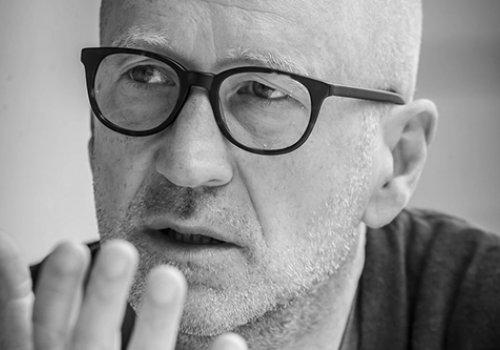 Gestorben wird Morgen - Peter Lohmeyer zu Gast (u.a.)