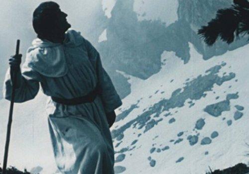 Stummfilm um Mitternacht: Der Ochsenkrieg