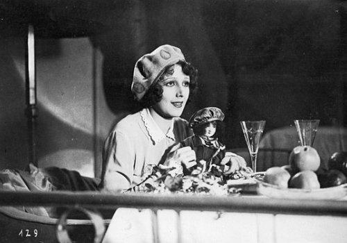 1929!: Der Sträfling aus Stambul