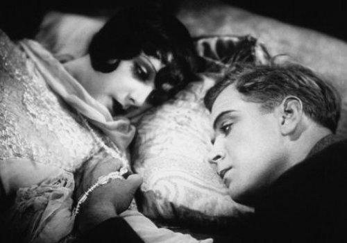 1929!: Asphalt