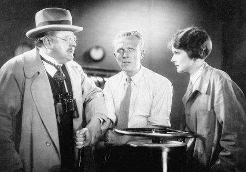 1929!: Sprengbagger 1010