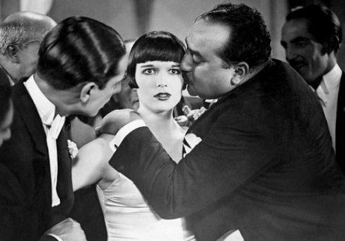 1929!: Die Büchse der Pandora