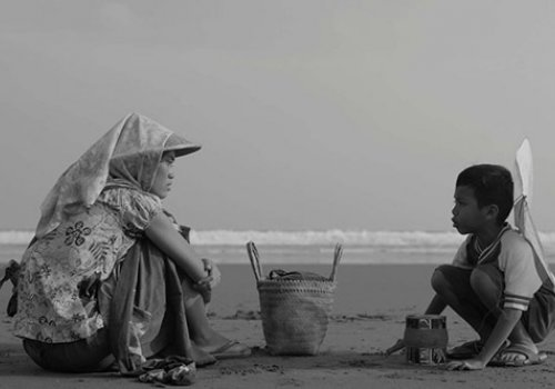 Cinema Indonesia: Siti
