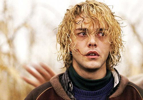 Xavier Dolan: Tom at the Farm [Tom à la ferme]